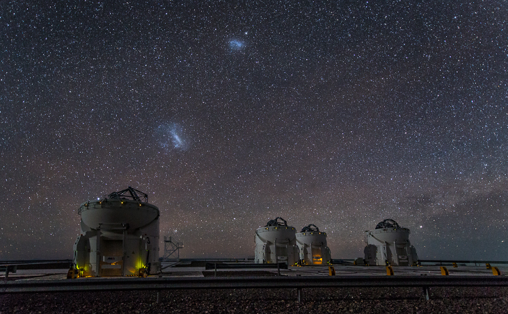 xmagellanic-clouds_jpg_pagespeed_ic_nsy9qxxb3t.jpg