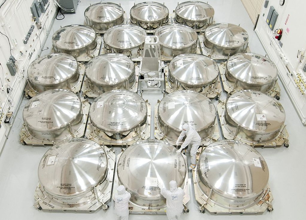 yes_the_james_webb_space_telescope_mirrors_can_7986235455.jpg