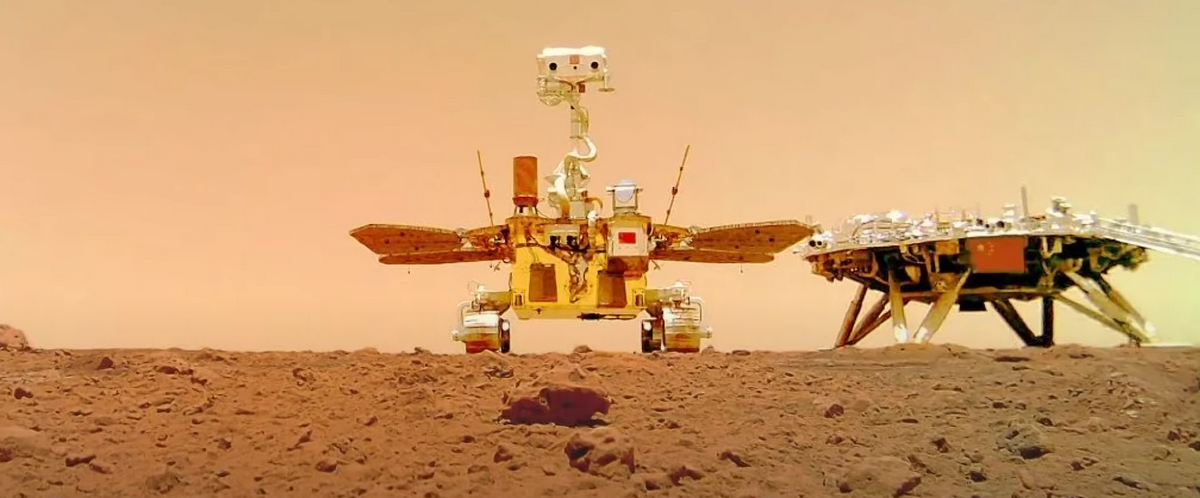 zhurong_rover_and_tianwen-1_lander_cropped.png