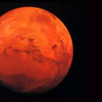 A MARS TETŐZÉSBEN