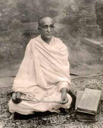 bhaktisiddhanta_sarasvati_thakura.jpg