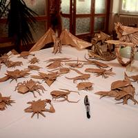 Hírek az origami találkozóról