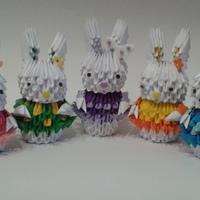 4 fontos dolog a Húsvéti asztal dekorálásánál!