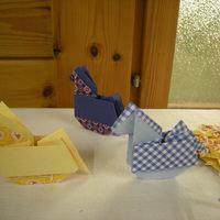 Origami világnap