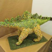 Origami Kiállítás Tapolca