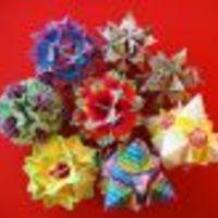Nemsokára origami találkozó