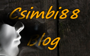 Csimbi88