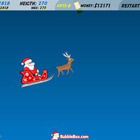 Turbó Santa (Játék)