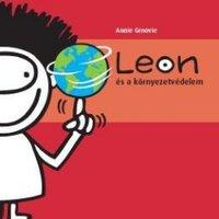 Leon a profi...