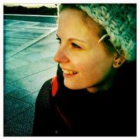 Interjú Bodonyi Pannival a Csizmás kandúr alkotójával
