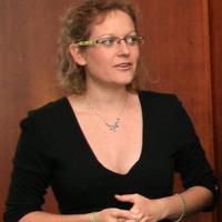 Csimota a NESsT–Citibank Társadalmi Vállalkozásfejlesztő Versenyén