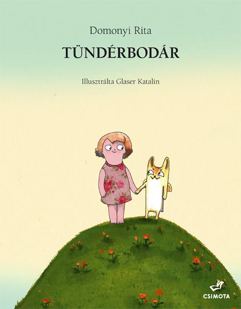 Tunderbodar_B1_rgb_kicsi.jpg