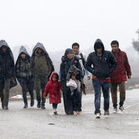 Mit kéne tennie a menekültekkel egy humánus Orbánnak?