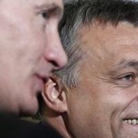 Akkor most Orbán tényleg a terroristákat támogatja?