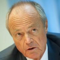 Tapintható a korrupció? - a Medgyessy affér margójára