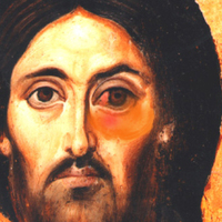 Orbán megfeszitené Jézus Krisztust