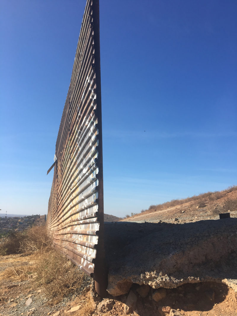 end-of-border-fence-1-800x1067.jpg