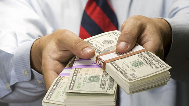 money_generic_istock_000004.jpg
