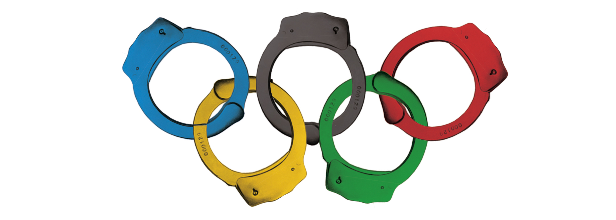 ol_handcuffs.jpg