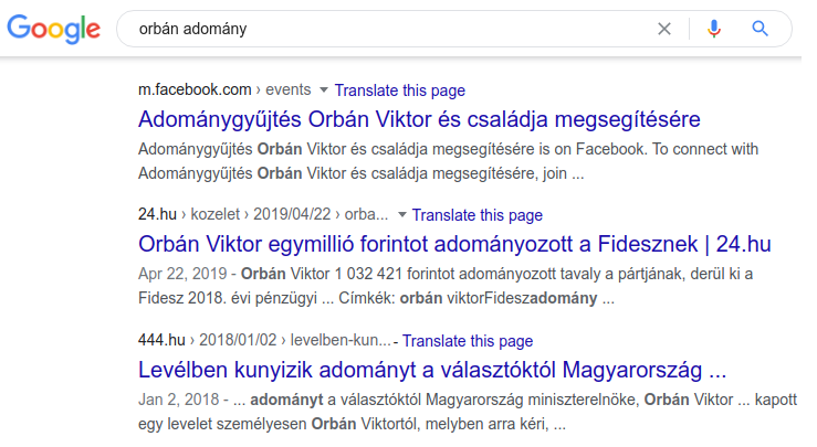 orban_adomany.png