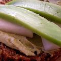 Wasabis sajt a Sarki közértből