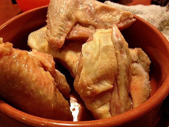 chickenwings02.jpg