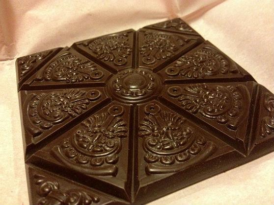 rozsavolgyi-csokolade05.jpg