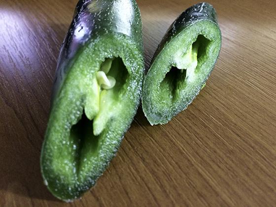 chilli-mix-jalapeno-slice.jpg