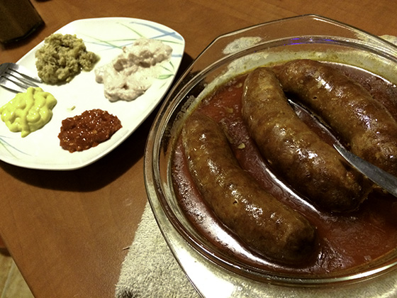 sausages-and-sauces.jpg