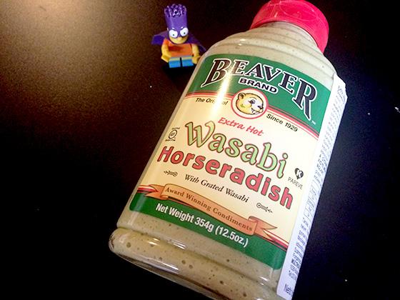 beaver-brand-wasabi.jpg