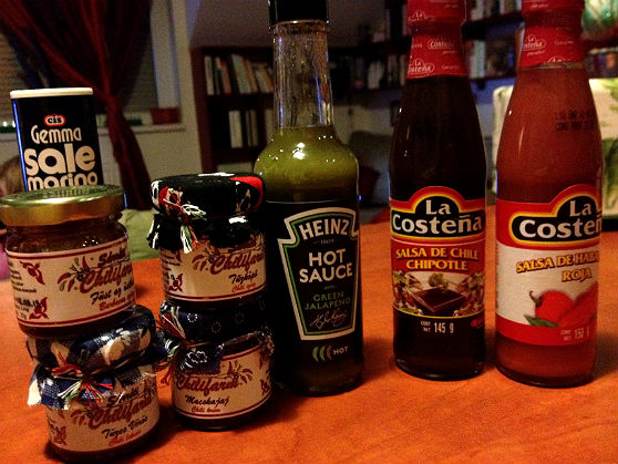 sauces-bbe.jpg