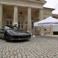 Sosem leszek már a régi - Egy Porsche tesztvezetés napjának rejtelmei