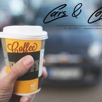 Egyéves a fehérvári Cars & Coffee