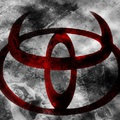A Gonosz hangja - Küzdelmeim az őrület határán