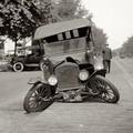 Nyolc mondat, amiktől megőrül az, aki öreg autóval jár