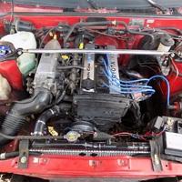 AE86 vajákolás - Pótolhatatlan értékek és ördögi részletek