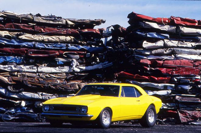 hrdp_0812w_z_federal_cash_for_clunkers_crusher_camaro_side_view.jpg