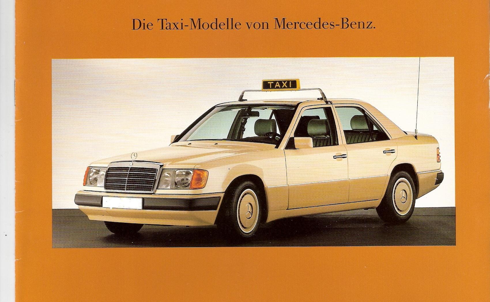 mercedes-benz-w124-das-taxi-zuschnitt-neutral-02-5995388132185152285.jpg