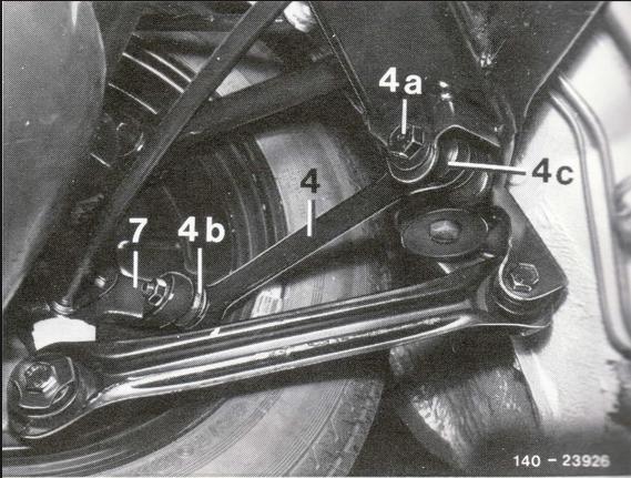 mercedes-w124-rear-susp.png