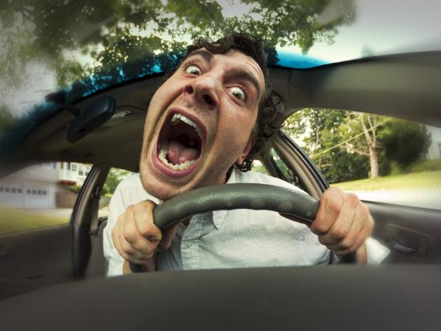 roadrageteaser.jpg
