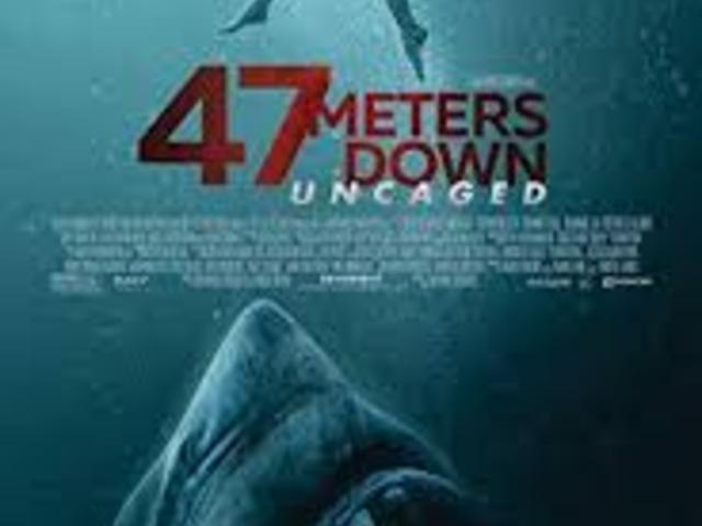 47 méter mélyen 2.