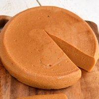 WOW! A vegán sajtpiac hamarosan eléri a 4 milliárd dolláros iparágat