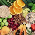 A hús a múlté: megállíthatatlan a vegán ételek terjedése