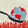Ha húst eszel, ne hívd magad környezetvédőnek!