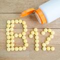Ezeket érdemes tudnod a nélkülözhetetlen B12 vitaminról