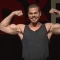 Joshua Knox, vegán testépítő tapasztalata a növényi étrenddel