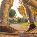 Hogyan éljek együtt a nem-vegán párommal?