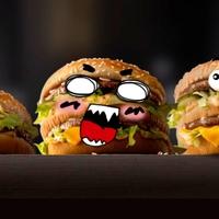 A 300 forintos hamburger valódi ára