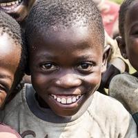 Véget vetnél a globális éhezésnek? Itt a megoldás!