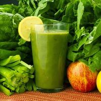 Hogyan gyógyít a növényi alapú étrend?